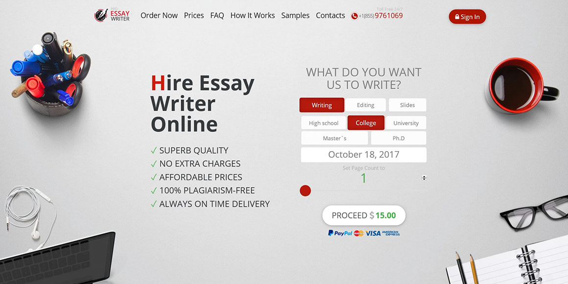 Popular best essay ghostwriters website picture 3