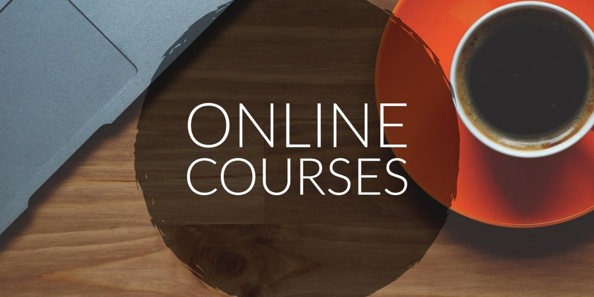 Top 10 Mistakes to Avoid During Online Courses