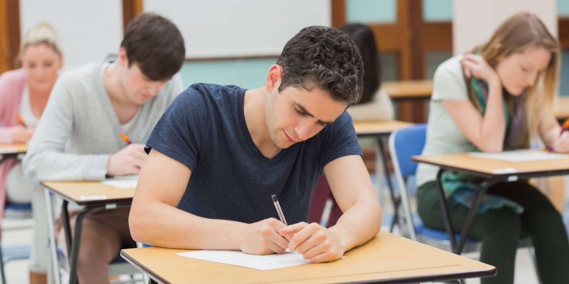 how to write a good college essay from the very beginning you should keep in mind that there is no formula for writing a perfect college essay forget about formulas and set rules