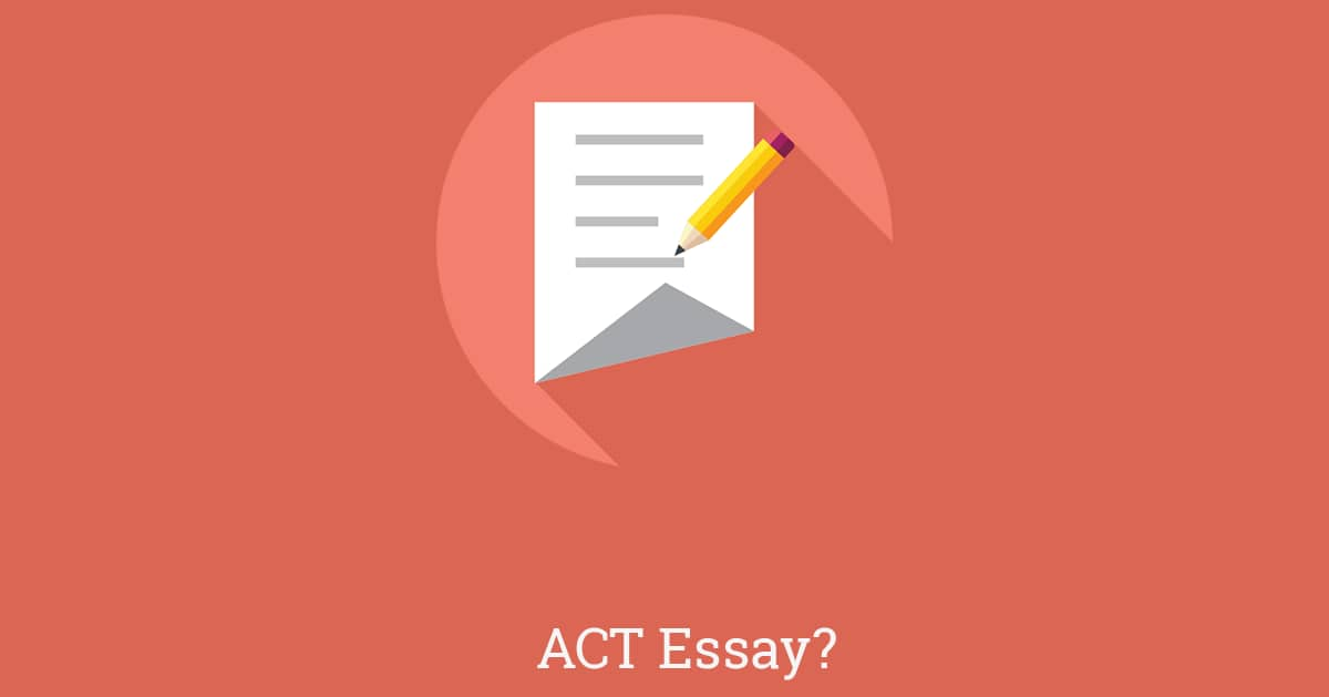 essay test hints Boost your sat essay score with our expert tips our sat essay tips will help you score big college prep sat prep private tutoring sat vs act free tests and events  we help.