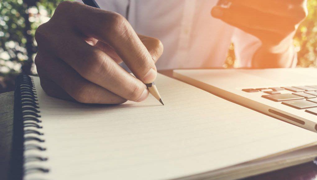 Essay health or wealth
