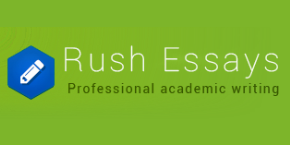 Overall review of the rush essay com writing service
