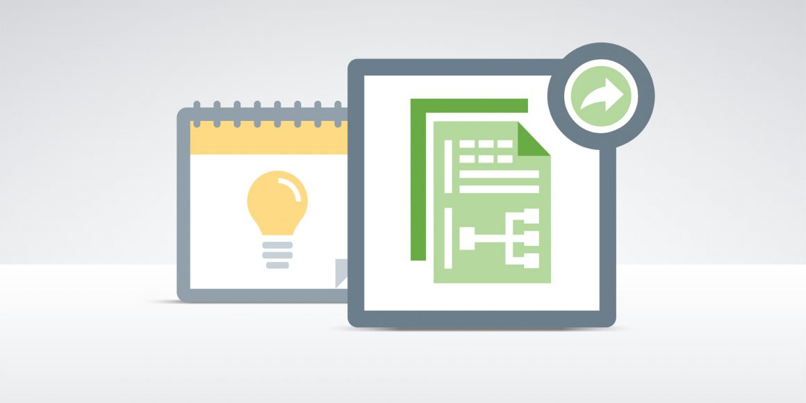 Description Of A Software Design Document Blog